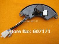Top Lihua AVR,LIHUA 5KW AVR For Gasoline Generator, LIHUA AVR ,Voltage Regulator Free Shipping