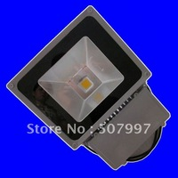 Competitive PRICE:LED flood lamp 70w floodlight warm white Flood Lights cold white BILLIONS-LAMP