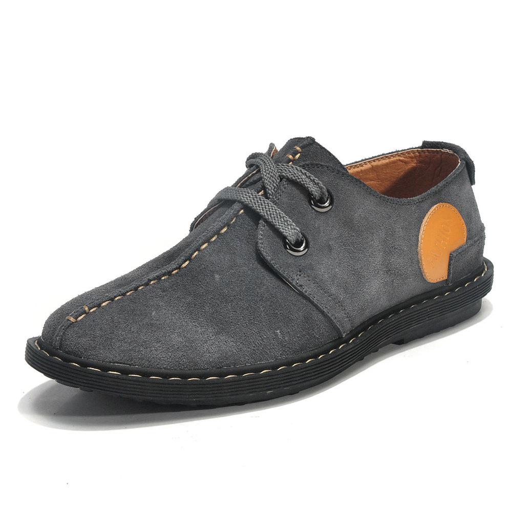 get cheap smart casual shoes aliexpress