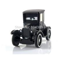 100% original  Rare Pixar Cars diecast figure TOY --- Lizzie