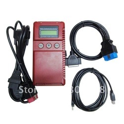 2012 Newest HOT!!! Mitsubishi MUT-3 Lite Diagnostic Tool upgrade available wholesale + free shipping by DHL 3-5 days(China (Mainland))