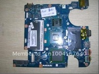 100%NEW Laptop Motherboard FOR ACER Aspire One D250 MB.S6806.001 (MBS6806001) KAV60 LA-5141P 100% TSTED GOOD