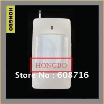 Guaranteed 100%10pcs/Lot PIR detector wireless PIR sensor ,PIR sensor,Wireless Sensor
