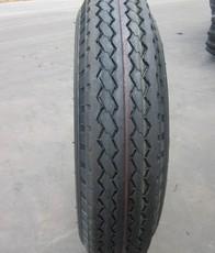 PNEU 275 / 40R20 fábrica 106V cansativo / W pneu original do fabricante(China (Mainland))