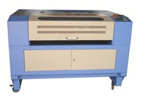 LX1390 laser engraving and cutting machine