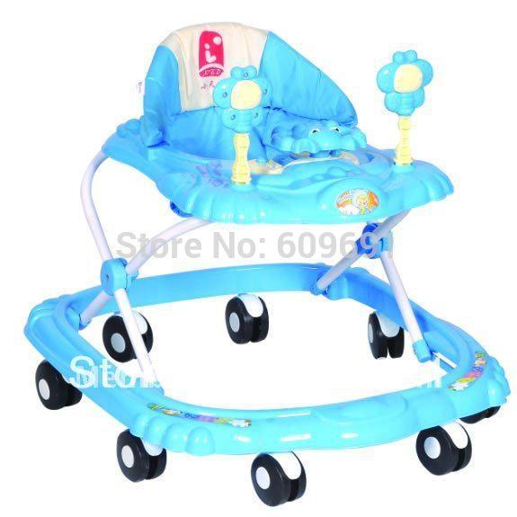 Best Baby Walker For Carpet Vidalondon