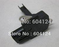 air flow meter sensor 22680-AA380