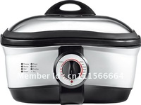 8 IN 1 Cooking Master-----New!