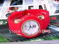 christmas gift,silicone watch,watches