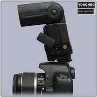 Free Shipping+New G58 YONGNUO YN-565EX YN565 EX Flash Speedlite for Nikon D3x D3s D2x D700 D300s D300 D200 D60 D40x D40 D90 D80