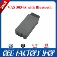 2015 high quality vas 5054a for au-di vw skoda seat diagnostic tool V2.0.1.2  version with multi-language
