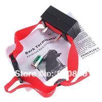 Shock Tone No Barking Dog Training Control Collar