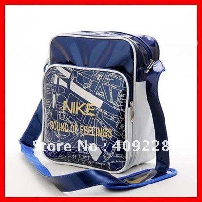 bags messenger bag bag handbags skull desigual-in Messenger Bags ...
