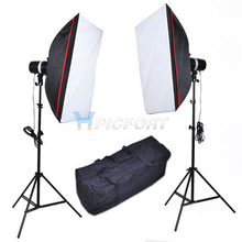 wholesale studio flash strobe