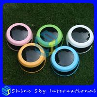 Newest Mini UV Cleaner UV Sterilization Equipments 4 Pcs/Lot Free Shipping