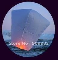 300ps/lot+Free Shipping,Blue Sky Lanterns, Wishing Lamp multicolor diamond SKY  LANTERNS BIRTHDAY/ WEDDING/PARTY /wish lanterns