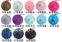 Best Selling,100% Polyester Woven, shoe strings,sport shoe lace, Plain Flat  Shoe Laces wholesale and retail