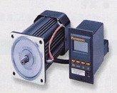 Speed Controller DVUS990Y Guaranteed 100%(NEW 100%)