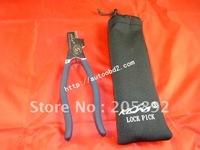New Arrival 2012 Original Klom Key cutter, klom lock pick, Klom power cutter with high quality