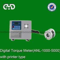 Digital Torque Meter(ANL-2000P)