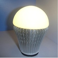 Supply led road lamps led street lights garden lights solar street lights, high power led lamp