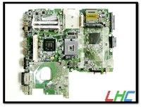 motherboard for acer Aspire 6930 MB.ASR06.002  for ACER DA0ZK2MB6E0(F1) intel laptop motherboard