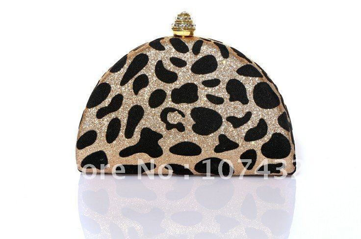 ������ ����� ����� ����������- ������� 2013 Hotsell-ladies-evening-bag-bridal-clutch-bag-women-purse-shell-bag.jpg