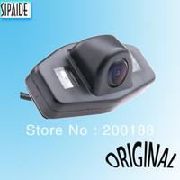 Good Quality Backup Car Camera for Honda Accord/Acura