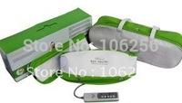 Wholesales Massage Slimming Belt, Fat burning, Fitness shape belt, slimming Belt, Free Shipping!