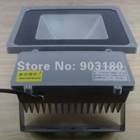 70W LED outdoor wash Flood Spotlight,  Advertising light . 1pc, fast shipping
