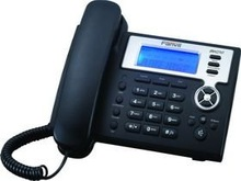 smart voip phone promotion