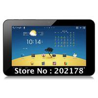 Dual core tablet pc Yuandao N70 Rockchip RK3066 1.6GHz Android 4.0 RAM 1G ROM 16GB IPS screen Wifi Window N70.EMS.DHL.FedEx