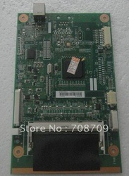 LaserJet P2015 Printer Formatter PC board assembly 2015 main board Q7804-60001 / Q7804-69003(China (Mainland))