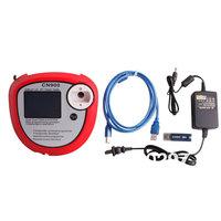 Can Negotiable --- OEM CN900 Auto Key Programmer SK94-B