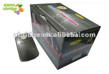 Electricity Saving Box/power saver/Single phase saver device
