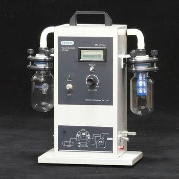 Vacuum Controller (auto Measure and Control Vacuum at ur vacuum rate) - SENCO - China