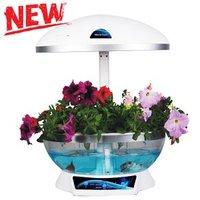 Mocle Farm hydroponic flowerpot Factory Direct