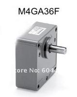 Panasonic Motor  Gear Head  M4GA36F / M4GA120F  Guaranteed 100%(NEW 100%)