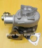 new GT2052V Nissan Mistral Patrol Terrano II ZD30ETi ZD30DDTI DI turbocharger 14411-2X900 14411-VC100 14411VC100 705954-0009 oil