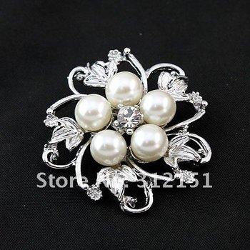 http://i00.i.aliimg.com/wsphoto/v2/529504924/Free-shipping-wholesale-quality-fashion-pearl-jewelry-forwomen-zircon-brooch-2012-Hot-brooch.jpg_350x350.jpg