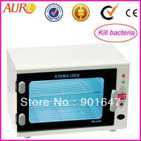 Free shipping!!! 208 UV Sterilization Salon Cabinet, disinfection sterilizer for sale