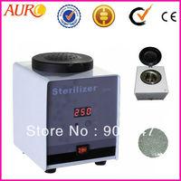 Free shipping + 100% Guarantee!!!  Beauty Salon Sterilizer for Instrument, nail sterilizer, scissors sterilizer