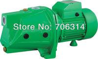 JSP  0.5hp Series jet garden pump