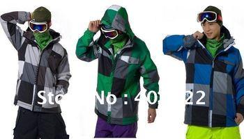 Buy branded jacket 8