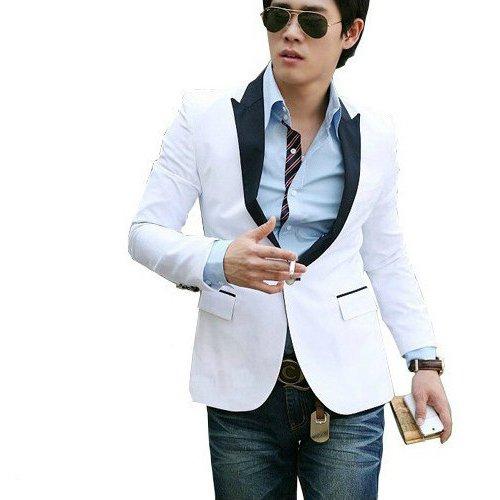 Stylish Wedding Suit For Men Stylish Men 39 s Suit Blazer