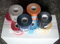 Sales Promotion for kinesiology Wholesale/Hot Sale Kinesio Tape/ 24 rolls/lot-Free Shipping by DHL (Most of the World)