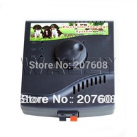 Free shipping * * 5pcs/lot * Underground Electric Shock Collar Fence for pet dog-for 2 dogs,w-227 fence