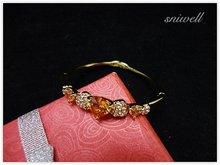cheap fashion accessories jewellery