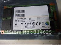 For s-a-m-s-ung 1.8  LIF 512GB SSD MZ-RPA5120/0SO MZRPA512HMFU-000SO For Sony VPC-Z2  SA SB SD series SSD VPC-Z217GH   Z21  Z219