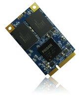 kingwolf msata(mini pcie) mlc 64GB cache 64MB DDR Made in taiwan 20pcs/lot